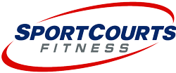 Sport Courts Fitness